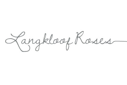 Langkloof Rose