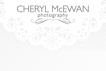 Cheryl McEwan Photography