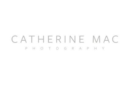 Catherine Mac