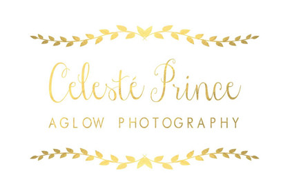 Aglow Photography
