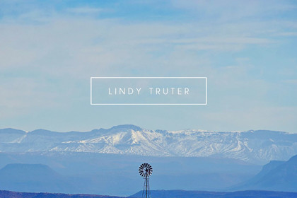 Lindy truter