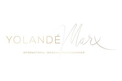 Yolande Marx