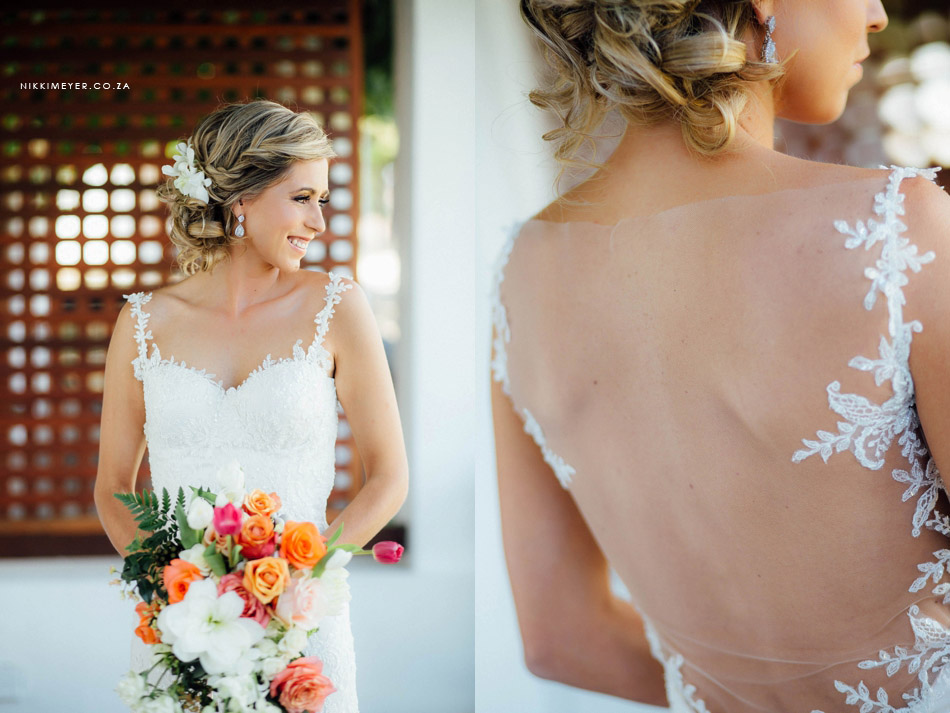 nikki_meyer_landtscap_winelands_wedding_014