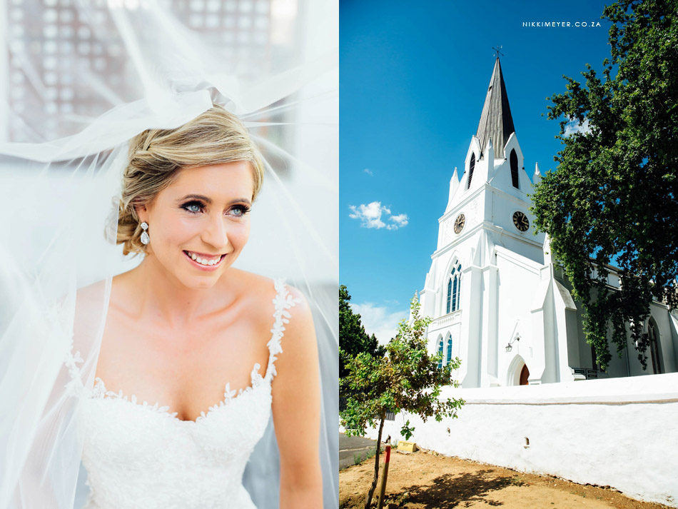 nikki_meyer_landtscap_winelands_wedding_018