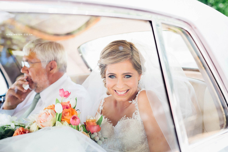 nikki_meyer_landtscap_winelands_wedding_019