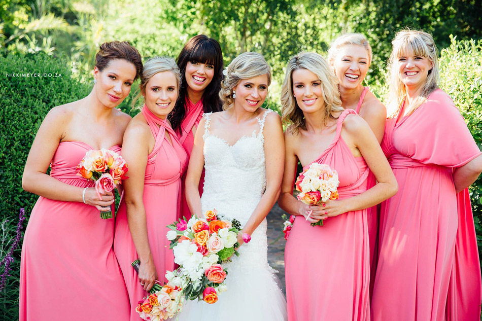 nikki_meyer_landtscap_winelands_wedding_033