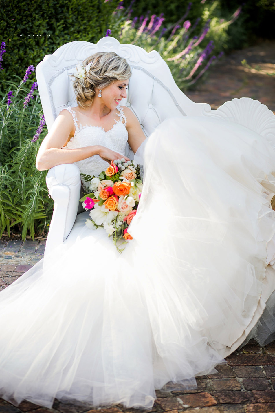 nikki_meyer_landtscap_winelands_wedding_039